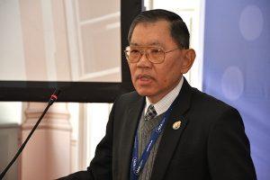 NACC: Thailands Gesetze müssen reformiert werden