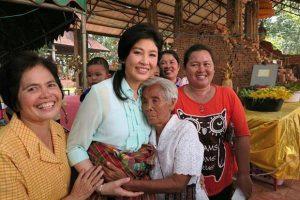 BKK-Yingluck-nicht-begeistert-ueber-militaerische-Kontrolle-im-Nordosten