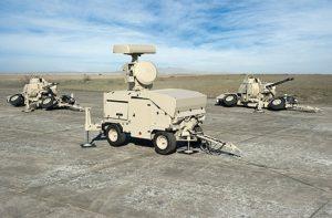 Thailand bestellt Flugabwehrraketen bei Rheinmetall