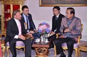 prayut-laedt-putin-zu-offiziellem-besuch-nach-thailand-ein