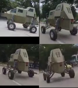 Prototyp-der-Royal-Thai-Air-Force_All