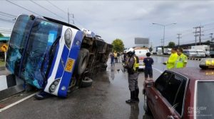 franzoesische-touristen-bei-busunfall-verletzt-thailand-main_image