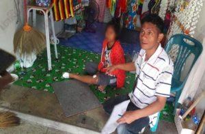 zehnjaehrige-durch-sprengkoerper-verletzt-cha-am-thailand-main_image