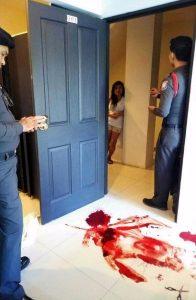 Phuket: Schwede springt vom Balkon und überlebt