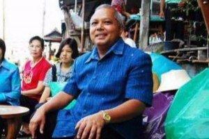 Mae Hong Son: Gouverneur vermutlich im Missbrauchs-Fall involviert