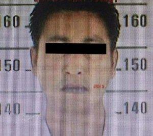 Bangkok: Taxifahrer vergewaltigte Brasilianerin