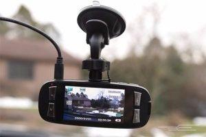 Versicherung senkt Gebühr um 5% bei Verwendung von Dash-Cam