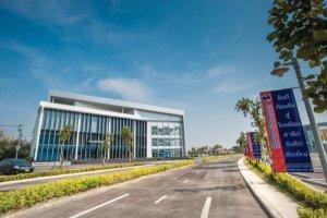 Chiang Mai: neuer deutscher Lehrgang wird angeboten