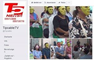 Khampaeng Phet: Frauen erhalten Masken vor Intim-Untersuchung  Khampaeng Phet: Frauen erhalten Masken vor Intim-Untersuchung  Khampaeng Phet: Frauen erhalten Masken vor Intim-Untersuchung