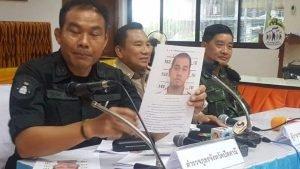 Pattani: bis zu 18 Terroristen sollen am Anschlag beteiligt gewesen sein
