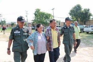 Kalasin: Ehepaar wegen Sammeln von Pilzen zu 5 Jahren Haft verurteilt