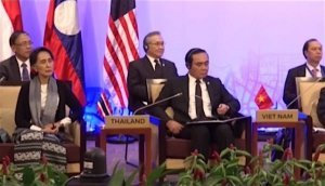 USA-Nordkorea-Konflikt: ASEAN bleibt neutral