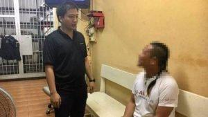 Thai-Regisseur vergewaltigt Minderjährige beim Casting
