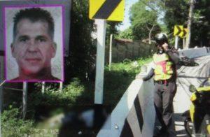 Koh Samui: Deutscher stirbt bei Unfall mit Motorrad