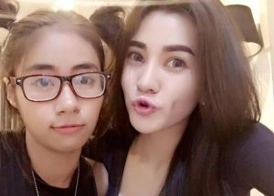 Mord an Karaoke-Girl - 3 Mörderinnen in Burma verhaftet und ausgeliefert