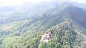 Weiterer Misserfolg bei der Suche nach Phra Dhammachayo