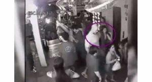 Mord an Bargirl - Brite auf Ibiza verhaftet