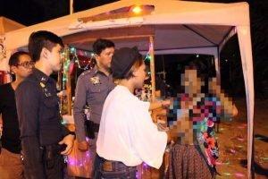 30-jähriger vergewaltigte 70-jährige - Nachbarn nahmen Täter fest