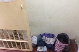 Bangkok: Kanadier erhängt sich vor Auslieferung in die USA in der Zelle  Bangkok: Kanadier erhängt sich vor Auslieferung in die USA in der Zelle