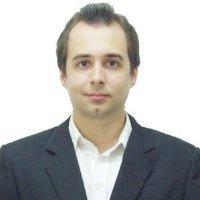 Kanadischer Selbstmörder war Gründer der illegalen Plattform AlphaBay