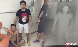 Pattaya: Falscher Elektriker bestahl jahrelang Hotelgäste