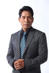Journalist aus Thailand erhält in der USA Asyl