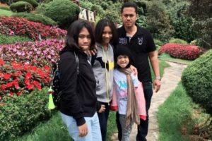 Krabi-Massaker: Polizei ermittelt in mehreren Richtungen