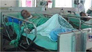 Mutmasslicher Phuket-Mörder verweigert Aussage zum Mord