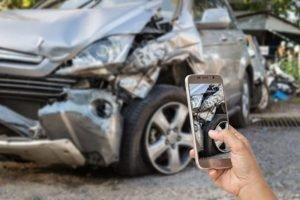 Pattaya: Betrunkener LKW-Fahrer tötete Motorradfahrerin und ergriff die Flucht