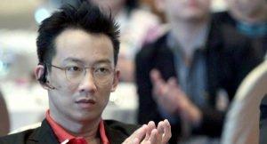 Nach Yingluck nun bald Anklage gegen Sohn Thaksins Panthongtae?