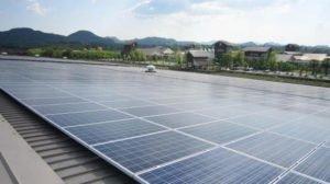 Regierung plant Privatisierung des Solar-Strommarktes
