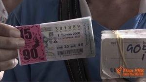 Lotterielose werden schon wieder zu teuer verkauft