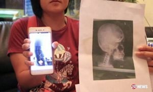 Pattaya: Thailänderin will Gerechtigkeit und geht gegen Polizeibeamten vor