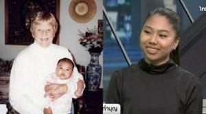 Suphanburi: Junge Thai erbt Milliarde USD von amerikanischer Grossmutter