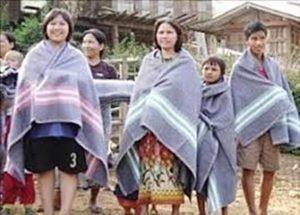 Samoeng: Bezirkschef verteilt Decken - wegen Kälte, 5 Grad Celsius