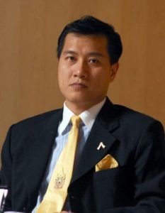 Koh Samui: Hoteliers freuen sich über neuen Tourismus-Minister