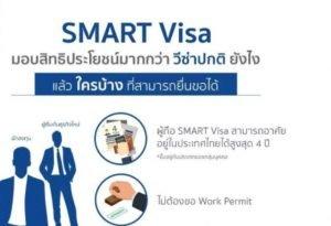 Regierung plant E-Visa für Ausländer