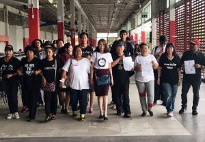 Proteste gegen die Regierung weiten sich aus - Festnahmen geplant