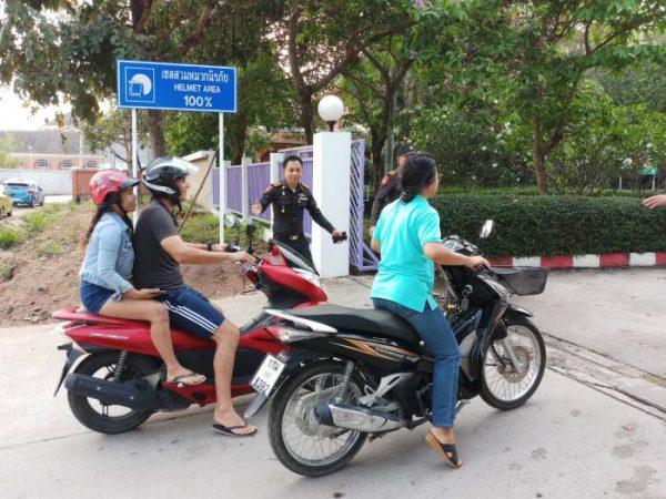 steuer in thailand