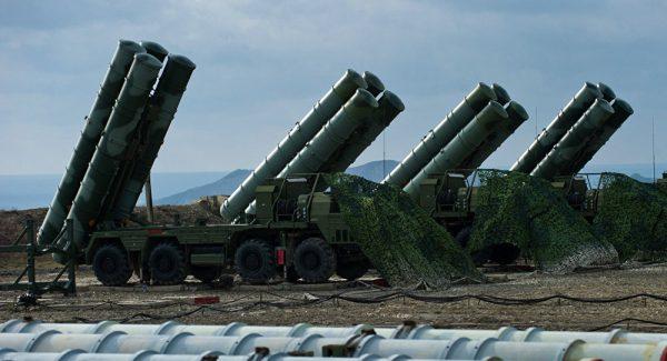 Thailand Möchte Mit Russland Militärische Und Technische