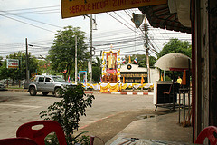 Mae Sot