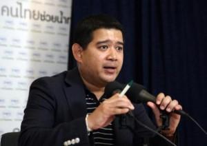 opposition-warnt-vor-neuem-amnestie-gesetz-vorstoss