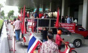 rothemden-fordern-ruecktritt-von-menschenrechtskommission