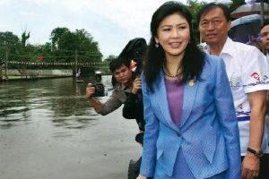premierministerin-besucht-vom-hochwasser-betroffene-provinzen