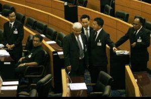 11parlament (1)