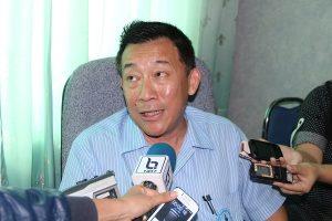 PHUKET-Tourist-Association-Yingluck-soll-zuruecktreten