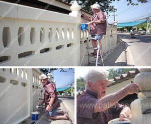 dutzende-von-menschen-helfen-briten-beim-streichen-von-tempelmauer-1