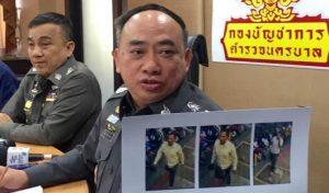 ein-bombenleger-polizei-bekannt-identifiziert-siam-paragon-bangkok-thailand-1-main_image
