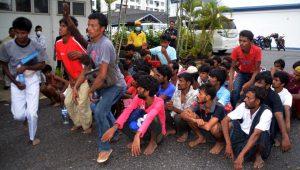 fluechtlinge-indonesien-101-_v-videowebl