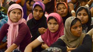 fluechtlinge-malaysia-101-_v-videowebl